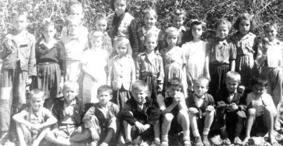 Učiteljicin šećer, in memoriam r. Emina Kadragić