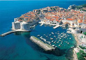 Hrvatski ugostitelji u strahu: Od 1. jula manje bh. turista na Jadranu