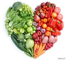 TOP 10 boraca protiv lošeg holesterola