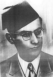 Žrtva komunistickog terora: Mustafa Busuladžic