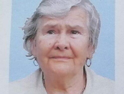 Munib Delalić: Fatima, moja Majka