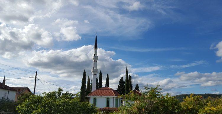Ljubuški – Ramazanski program Medžlisa IZ-e Mostar 2021.