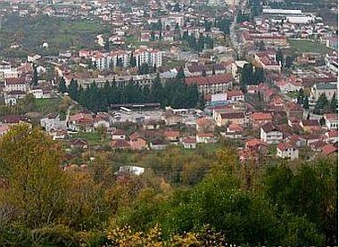 U AVLIJI, U LJUBUŠKOM, Munib Delalić