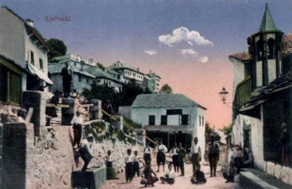Post mortem: OMER MESIHOVIĆ (1945-2021)