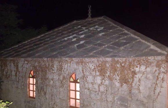 U Ljubuskom obnovljena Krehica dzamija