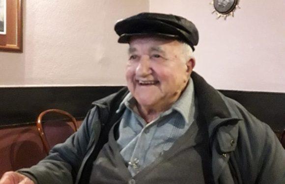 POST MORTEM: dipl.ing.agr. SULEJMAN-Sulo MUŠIĆ