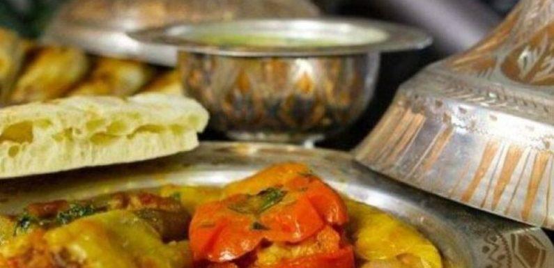 Važnost pravilne ishrane u Ramazanu