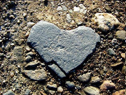 Hercegovci su za kamen srcem ušiveni