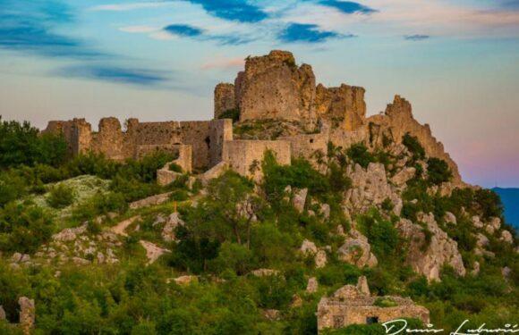 'Pomahnitale' stijene: 59 godina od velikog potresa u Ljubuškom