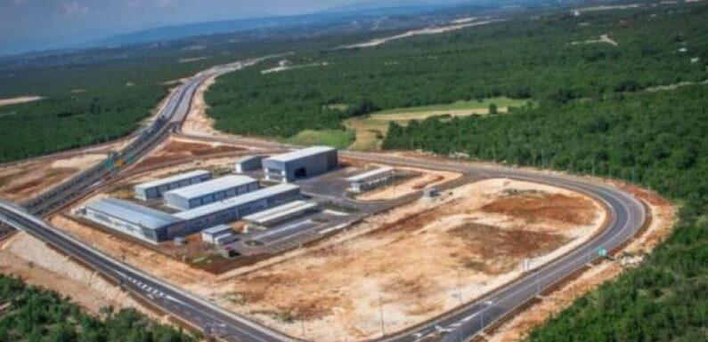 Njemačka tvornica u Ljubuškom će proizvoditi elektroničke uređaje