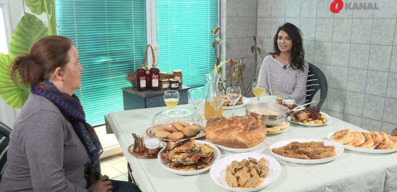 Iftari u našim mahalama – Pogledajte šta čini ramazan u Ustikolini jedinstvenim