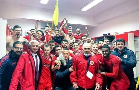 FK Velež Mostar, naprijed rođeni