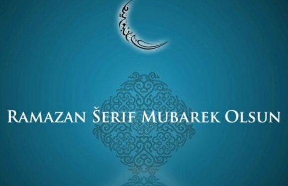 Ramazan 2021/1442