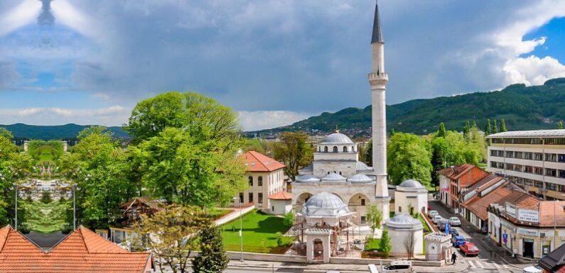 Islamska zajednica u BiH danas obilježava 7. maj – Dan džamija
