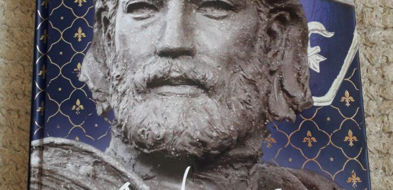 BOSANSKA KRALJICA KATARINA