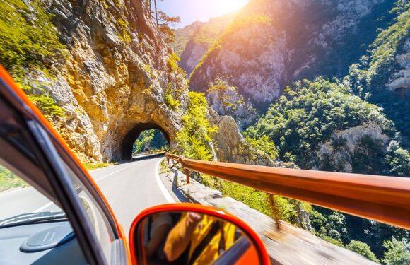 Uživajte u prirodnim ljepotama Bosne i Hercegovine: Provedite vikend na očaravajućim lokacijama