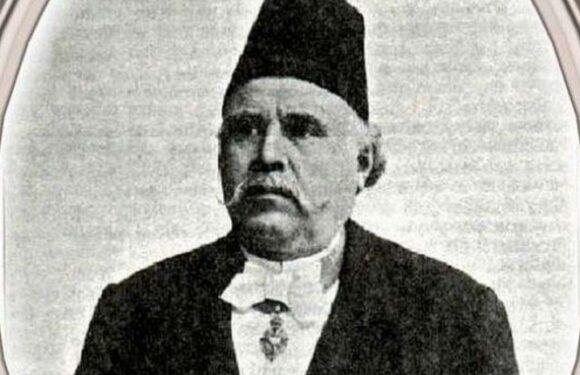 Za mandata Mehmeda-bega Kapetanovića Sarajevo je dobilo Vijećnicu, Zemaljsku bolnicu, električnu centralu, gradsku tržnicu