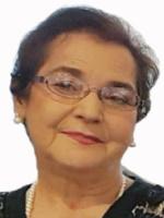 Preminula Anđa Grepo
