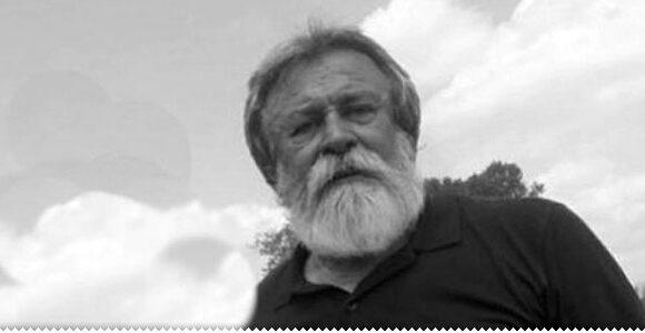 Preminuo Žarko Bilić