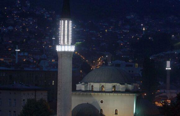 1443. / Sa zalaskom sunca večeras nastupa Nova hidžretska godina