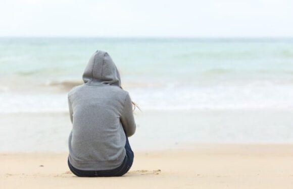 Negativne misli – kako prestati misliti negativno?