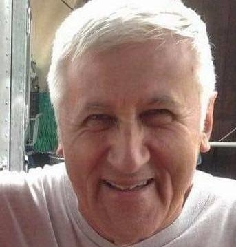 Preselio Omer Mesihovic (1945-2021)