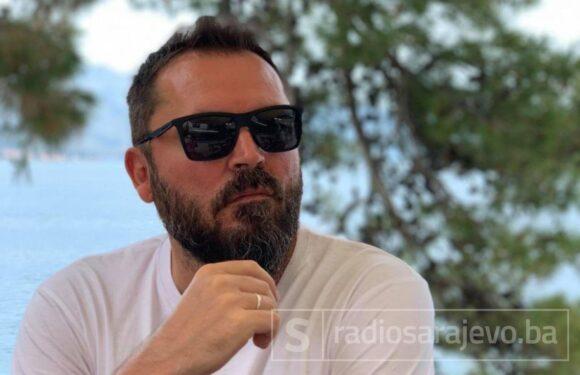Dragan Bursać: Zašto Porfirija ne dotiču kosti Tomašice?