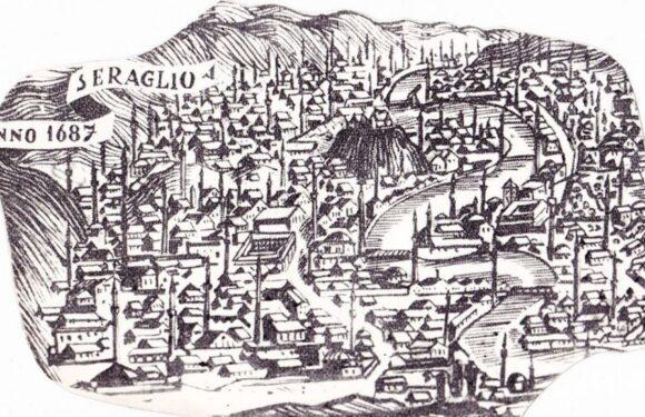 23. oktobar / Dan kada je Eugen Savojski spalio Sarajevo